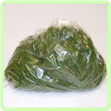Moss By The Pound Supplies for Topiaries and Topiary Forms